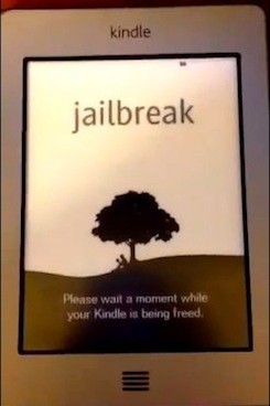 http://www.engadget.com/2011/12/11/yifan-lu-jailbreaks-kindle-touch-uses-a-special-mp3-file-to-do/