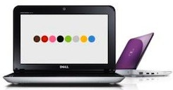 nodell Top Gadget Links December 15, 2011