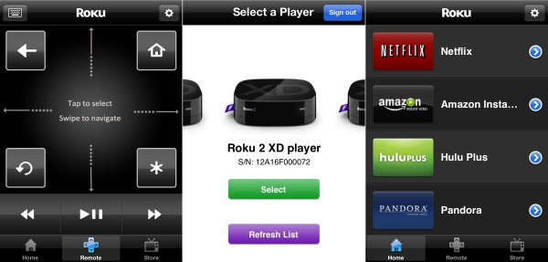 rokuhed600 Top Gadget Links December 15, 2011