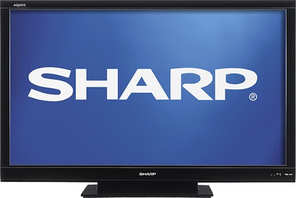 Sharp rolls out high-res IGZO LCDs destined for tablets, laptops and monitors