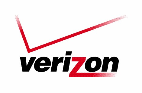 Verizon Planning Streaming Video Service Gets Ready To
