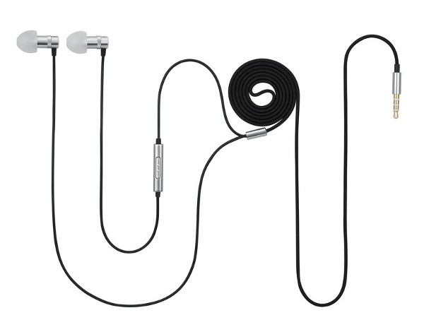 Samsung wired headset