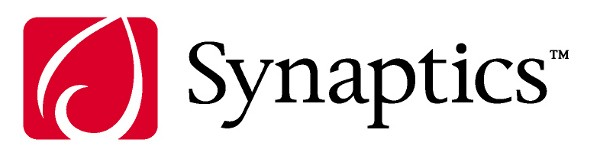Synaptics
