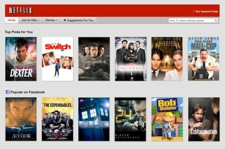 20120109070007enprnprn17 netflix uk and ireland 1y 1326092407mr Netflix officially announces UK, Ireland launch