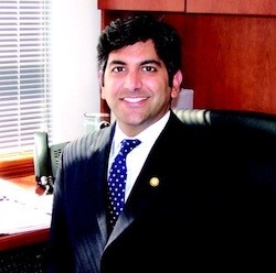 aneesh chopra cto TECHPULSE January 27, 2012