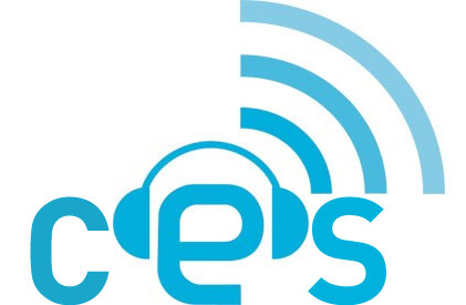 Engadget Podcast 059: Arranca el CES 2012 (Actualizada: ¡en vídeo!)