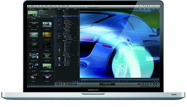 Apple releases updated Final Cut Pro X, throws pros a bone with multicam support, broadcast monitoring support