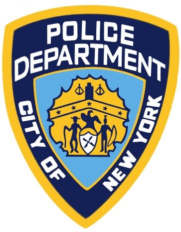 nypd.jpg