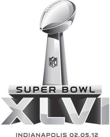 Totally blow out the big game! Super Bowl XLVI