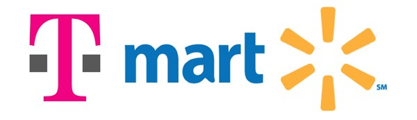 T-Mobile, Walmart do another kumbaya with contract-free unlimited family plan for 3G users