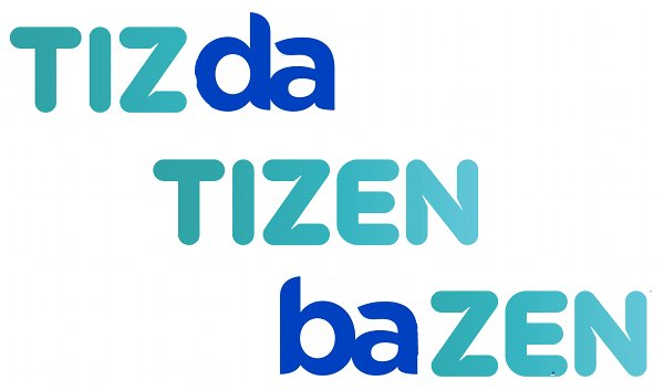 Bada to be retired, will see its best features absorbed by Tizen
