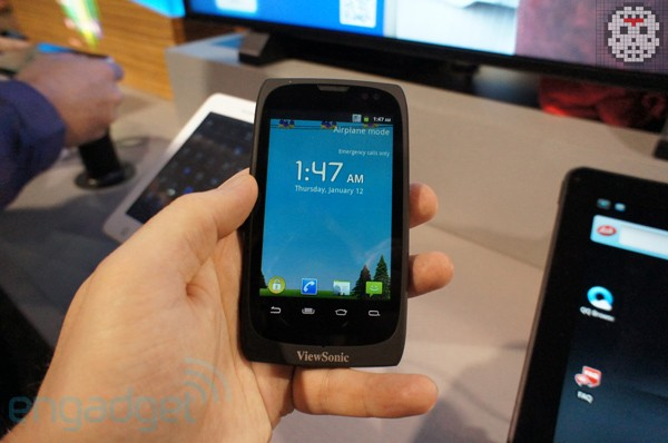 viewphone 3 halo 1326484933 Top Gadget Links January 13, 2012