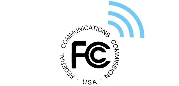 North Carolina launches FCC-approved TV White Space network in Wilmington