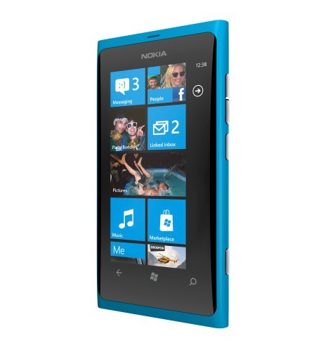Microsoft paid Nokia $250 million to adopt Windows Phone, Q4 earnings report reveals