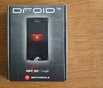 Motorola Droid 4 review