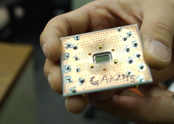 IBM Were on the cusp of the Quantum Computing revolution