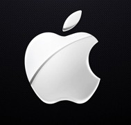 Apple push email for iOS down in Germany