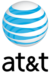 AT&amp;T launches pilot program for expanded push-to-talk services