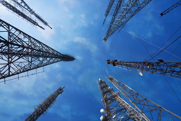 FCC seeks to streamline licensing requirements for 800MHz band