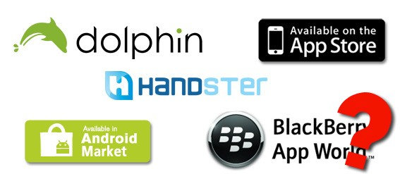 dolphinappworldhandster 1330179815 TECHPULSE February 25, 2012
