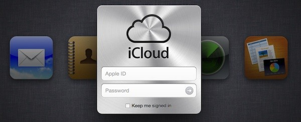 German court upholds ban on iCloud and MobileMe push emails