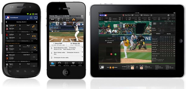 mlbapp TECHPULSE February 29, 2012