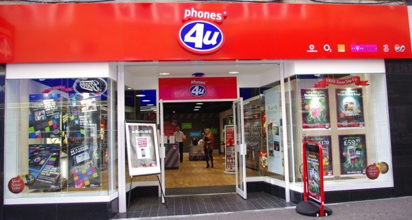 http://www.engadget.com/2012/02/10/phones4us-jump-plan-lets-you-swap-phones-every-six-months-fo/
