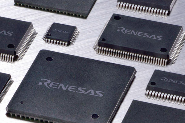 Renesas' latest MP5232 SoC promises dual-core processing and LTE connectivity for less cash