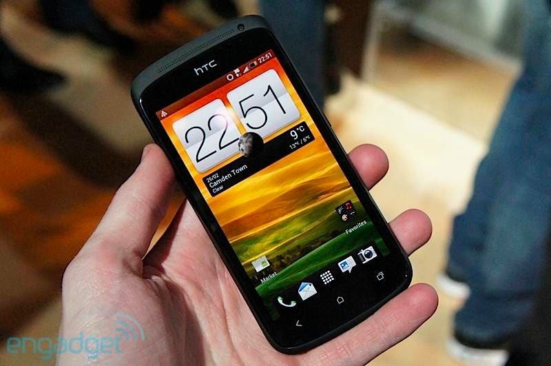 HTC One S harga dan spesifikasi, ponsel Android ICS keluaran HTC terbaru 2012, handphone HTC One S fitur kelebihan dan kekurangan, gabar foto desain hp htc one s