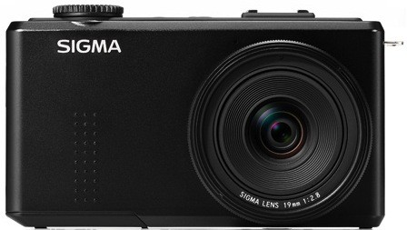 Sigma finally annouces price and availability for DP1 Merrill compact