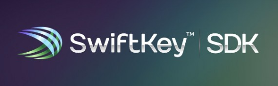 swiftkeysdkjtjt TECHPULSE February 29, 2012