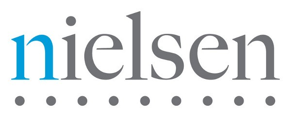 3 21 2012neilsen GroupM and Nielsen work to combine online and TV metrics