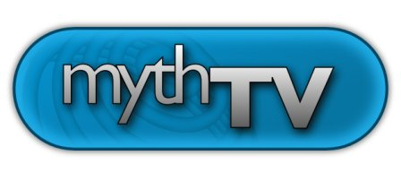 MythTV