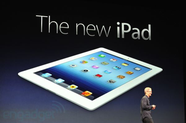 http://www.blogcdn.com/www.engadget.com/media/2012/03/apple-ipad-3-ipad-hd-liveblog-2926.jpg