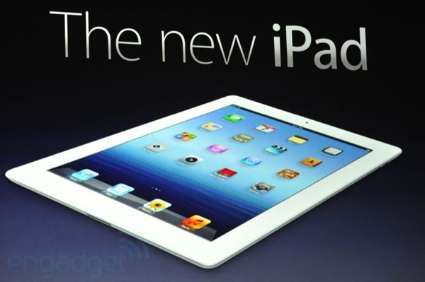iPad apple-ipad-3-ipad-hd-liveblog-2928.jpg