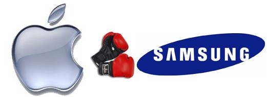 The Hague tells Samsung: no injunctions for alleged 3G patent infringement if Apple's willing to license the IP 