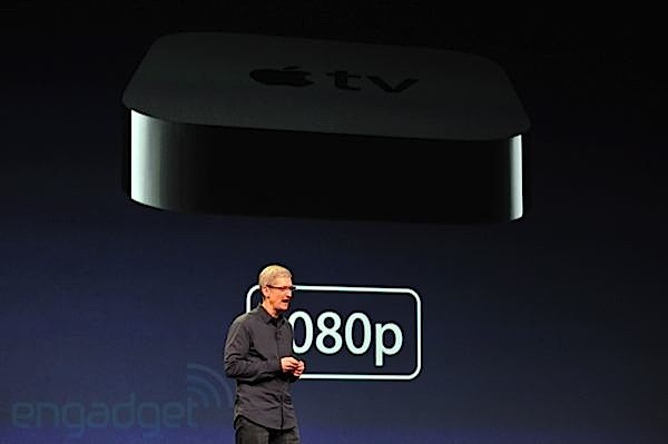 appletv20120307new1105 1331152282 TECHPULSE March 7, 2012