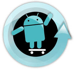 CyanogenMod disables root access by default, keeps it as an option