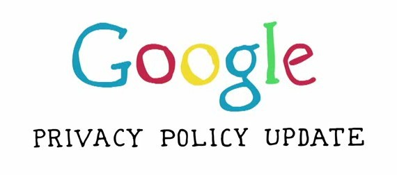 EU: Google's new privacy policy breaches European law