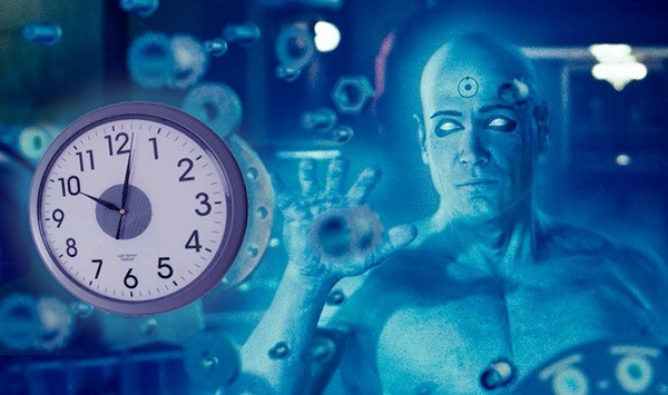 New Single Ion Clock is 100 Times More Precise than Existing Atomic Models