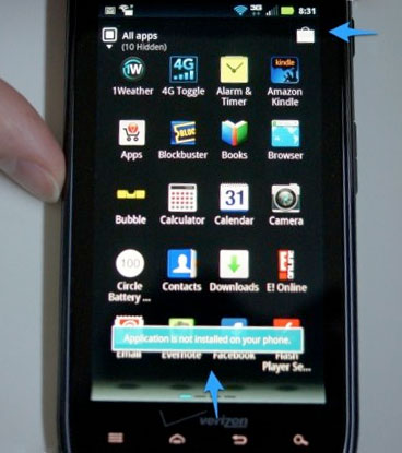 reviews see more features more features videos more videos forums