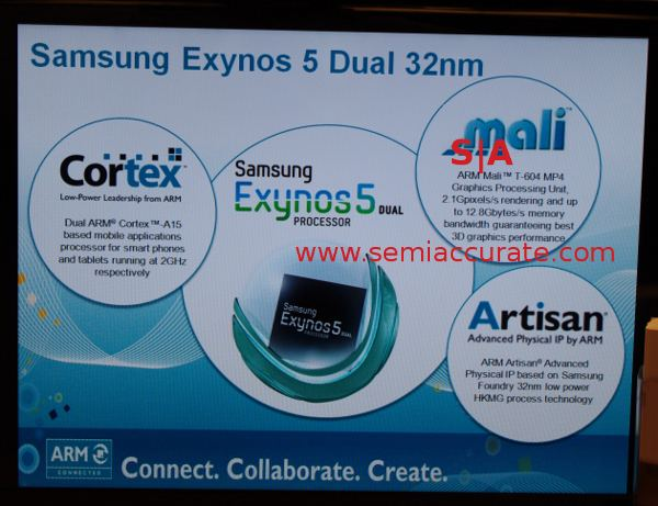 Exynos 5