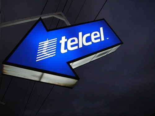 telcel TECHPULSE March 28, 2012