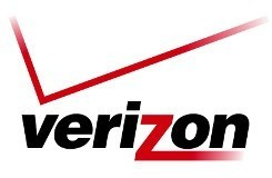 Verizon Gets new prepaid plans
