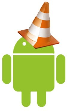 vlc-media-player-for-android.jpg