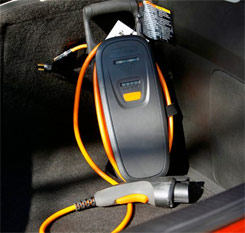 volt outlet chevy TECHPULSE March 24, 2012