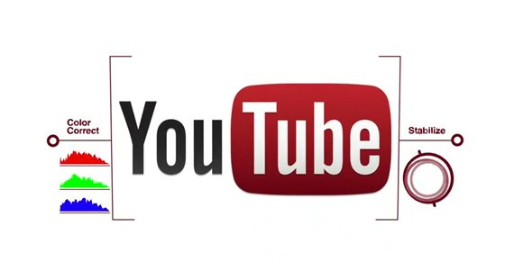 youtube correct logo TECHPULSE March 21, 2012