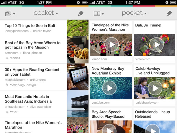http://www.engadget.com/2012/04/17/pocket-reading-app/