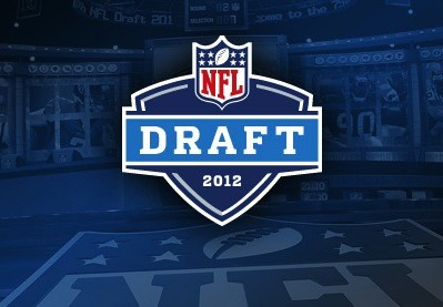500x305 draft2012 thumb Must See HDTV (April 23rd   29th)