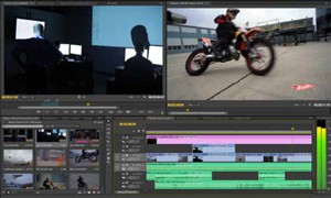 Adobe outs Premier Pro CS6: a 'massive release' with better multicam and more
